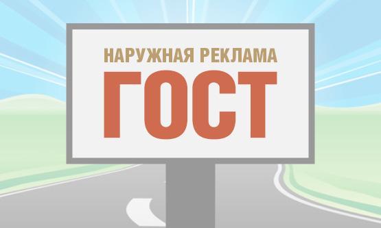 Импортозамещение в туризме: настала пора сделать Россию территорией путешествий