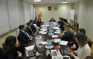 Власти Чувашии активно включились в подготовку 16-го заседания КСР и сопутствующих мероприятий