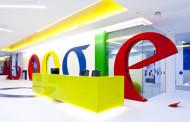 Google увеличил прибыль за счёт мобильного поиска, programmatic и YouTube