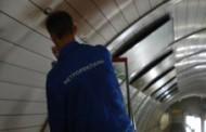 11 марта назовут рекламного оператора столичного метро