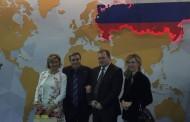 В Петербурге будут искать новых экспортёров