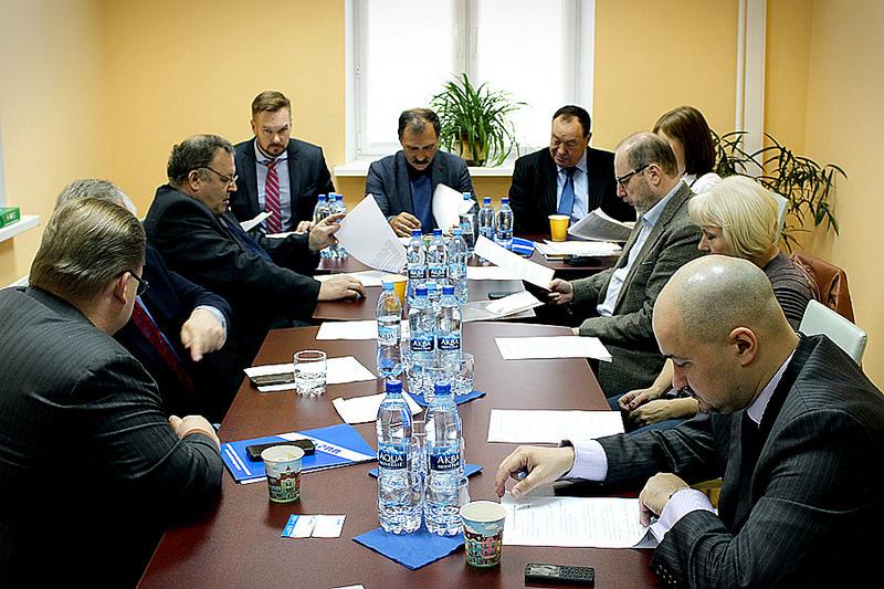 Правление АРПП: российский рынок прессы нуждается в срочных мерах по его укреплению