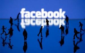 Facebook закроет рекламную биржу FBX