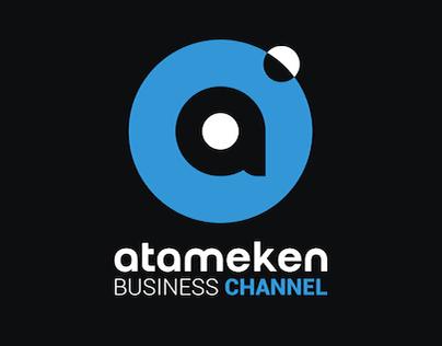 Казахстанское бизнес-сообщество получило новый канал информации