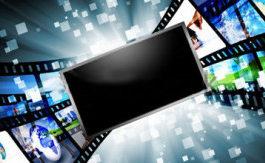 Рекламные режиссёры Беларуси: кто есть кто