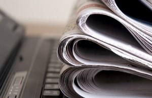 Качественная журналистика всегда будет актуальна, считает белорусский замминистра