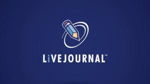 «Живой журнал» хочет стать настоящим медиа