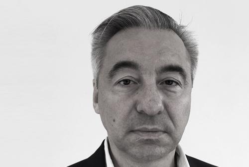Оганес Соболев возглавит объединённый рекламный селлер российских телеканалов