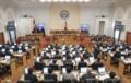 Поправки в кыргызский закон о СМИ приняты в первом чтении