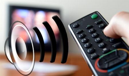 Два ведомства совместно усилят контроль за громкостью рекламы