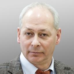 Алексей Волин раскритиковал качество образования в PR-индустрии
