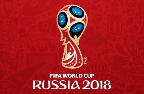 Оргкомитет чемпионата мира по футболу – 2018 определился с рекламным партнёром