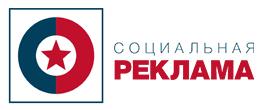 new.vk.com/socreklama_psa