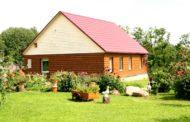 Владельцы гостевых домов: вместо россиян приезжают бывшие латвийцы