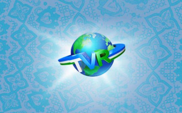На узбекском ТВ появятся зарубежные передачи, если они соответствуют национальным обычаям и общепринятым культурным ценностям