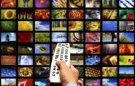 Cамые популярные в Латвии телеканалы в июле – ПБК, «НТВ Мир Baltic» и TV3