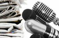 Латвийцы разделились: доверять СМИ или нет?