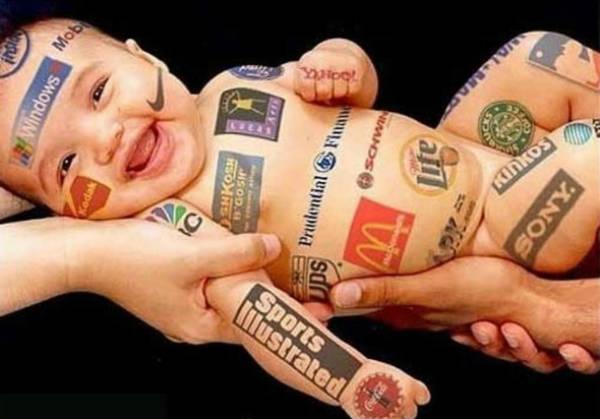 В молдавских школах запретили рекламу самых любимых детьми продуктов. И самых  вредных...