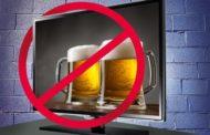 В Молдове предлагают запретить рекламу пива