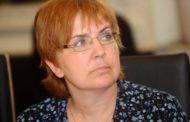 Русского канала в Латвии не будет