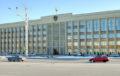 По новым правилам наружную рекламу в Минске ограничат