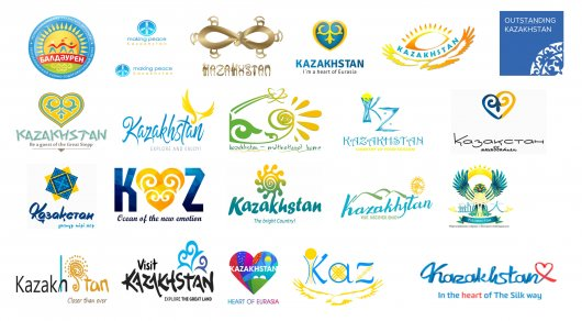 Экспертный совет отобрал 10 претендентов на национальный бренд Казахстана