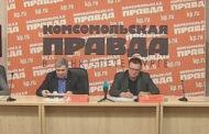 1 апреля петербургская «Рекламная Белочка» объявляет себе старт