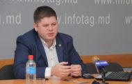 В Молдове выбирают самый узнаваемый торговый знак