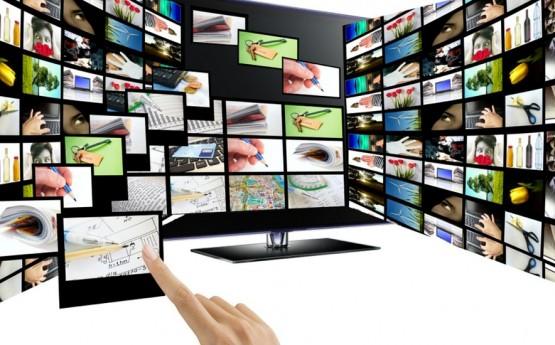 Для эффективного планирования рекламных кампаний узбекских предприятий составили рейтинг телеканалов