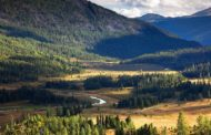 Столицей сельского туризма в Казахстане станет Тамгалы