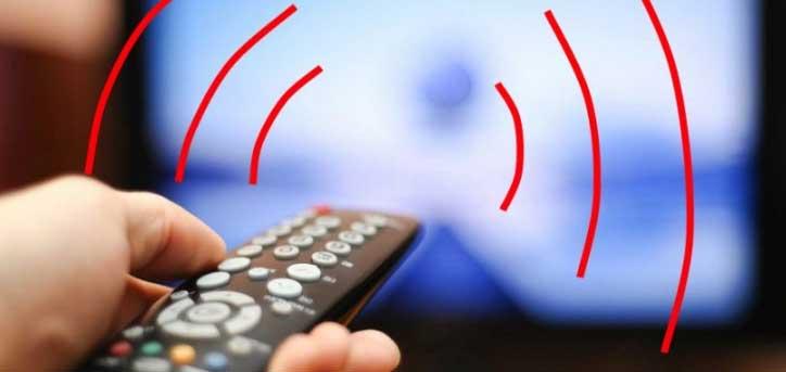 На телеканале «Детский» превышают уровень громкости рекламы