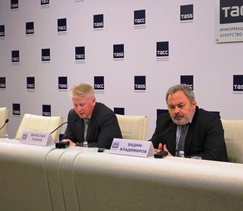 Особое внимание петербургские антимонопольщики уделят контролю за соблюдением законодательства в дни футбольных форумов