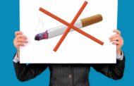 Реклама табака как сорняк: антимонопольщики её «выпалывают», а она вновь «прорастает»...