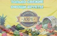 «Рекламная Белочка» в «ВКонтакте». Часть 1-я: вывески, нейминг и брендинг объектов как рекламный образ жизни