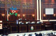 Изменения в рекламном законодательстве позволят увеличить доходы азербайджанского бюджета