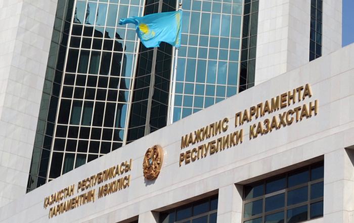 У рекламы в Казахстане появились уполномоченный и регулирующие органы