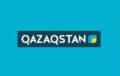 Плоды латинизации: в Казахстане крупные компании начали менять логотипы