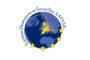 В Латвии определяют «Лучшие европейские туристические направления»