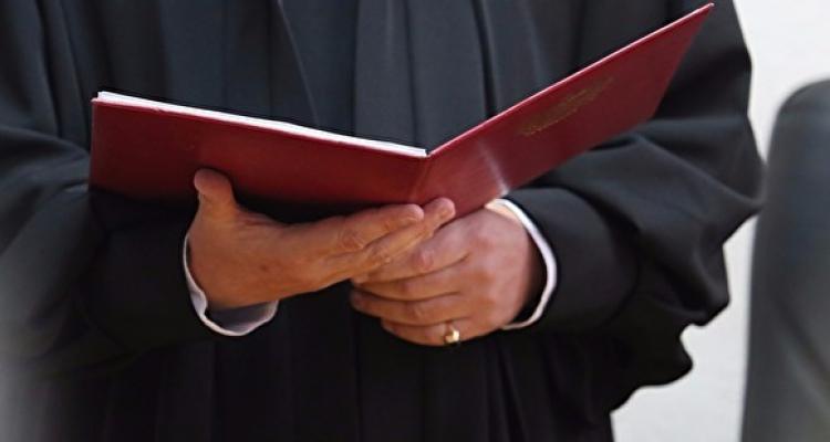 «В удовлетворении жалобы отказать». Чаще всего именно таков вердикт суда на обращения недовольных постановлениями антимонопольного ведомства