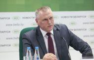 В Беларуси будет о чём поговорить за новогодним столом