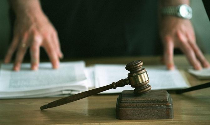 Проштрафившиеся нарушители рекламного законодательства идут в суды за правдой. А правда чаще всего оказывается у антимонопольного ведомства