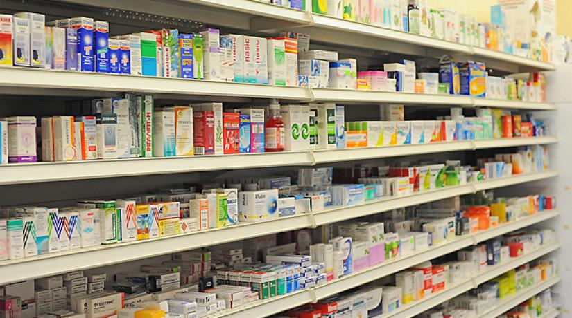 Реклама скидок на лекарства способствует самолечению