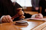«КамАЗ» «проехал» по судам, но своего не добился