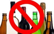 Из-за запрета рекламы алкоголя литовские СМИ потеряют 5 – 7 млн евро