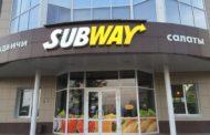 Ресторану Subway в Златоусте провокационная реклама удалась