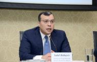 Россияне смотрят азербайджанскую рекламу