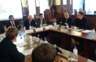 Петербургская палата присоединится к пилотному проекту