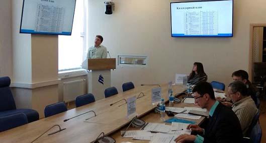 Антимонопольщики в Кирове предложили студентам оценить рекламу, а в Мордовии помогли школе-интернату