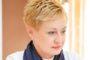 Инна Гаврильчик: «Сегодня подход к сюжетам социальной рекламы очень строгий»