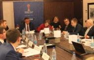 УФАСы ускорят рассмотрение дел о защите имущественных прав ФИФА